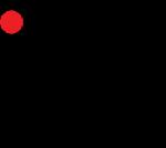 On Art Festival 2021 – The biggest open-air film festival in Central Europe Logo
